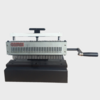ORTLAI试样标距仪标距打点机OD系列高精度自动及电动标距仪
