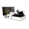 EVOS M7000全自動活細胞熒光顯微成像系統