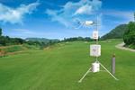 Campbell閉路渦度相關通量系統(CPEC310)
