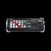 制播Roalnd XS-1HD 多通道高清切换台