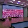 河南科視電子led顯示屏產品制作安裝維修