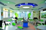 高中生物創新實驗室建設方案,創新儀器,植物生長小屋