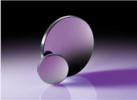 湖南瑞诚光电供应窄带滤光片带通滤光片参数可定制