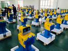 幼儿园晨检设备加盟-晨检机器人代理-晨检机厂家
