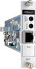 RENSTRON高清混合矩陣切換器單路HDBaseT 標準輸出卡(POH 供電)ROB-S-A-POH-70/ROB-S-A-POH-100無縫切換矩陣板卡