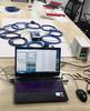 帶有以太網和CAN的低壓模塊 KLARI FUSE3|大電流|大電壓|溫度測量采集模塊