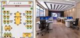 千视通视频侦查技术实验室——开启全域追踪新时代