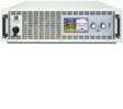 德国Elektro-Automatik(EA)+能量回馈式直流电子负载+ELR 9000+具有将能量返回市电的功能