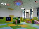 普通学校特殊教育资源教室建设