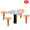 HKSM-011 棋盘桌