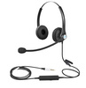 贝恩A26-MP手机笔记本耳机
