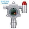 霍尼艾格固定式防爆六氟化硫气体检测仪报警器
