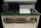 硬件在回路半实物实时仿真多电机控制半实物实验平台 LINKS-ES-MM-01