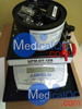 Ohmic UPM-DT-1PA超声功率计,2毫瓦分辨率