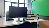新视聚合VSM真三维虚拟演播室系统系列