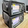 Agilent53152A微波测试频率计安捷伦53151A、。