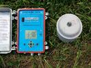 瑞华电子品牌  空气温湿度光照大气压力记录仪  RHD-07/08/09  [农林生态气象环境使用]
