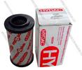 滤芯厂家 供应贺德克液压油滤芯 0030D010BN4HC
