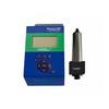 国产固体表面清洁度检测仪