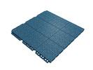 唯美康新星弹性运动地板易拼接地板厂家直销