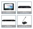 广州辉群智慧校园IP网络广播系统技术方案及校园网络广播设备