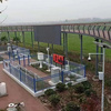 瑞华电子 RHD-02 物联网农业气象站 高标准农田建设