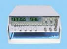 多功能音频信号发生器