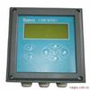工業酸濃度計/堿濃度計