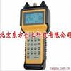 有線電視信號測試儀器