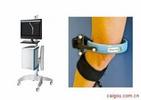 膝關節功能評估系統