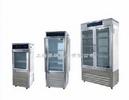 霉菌培養箱MJX-350/350升霉菌培養箱