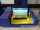 苹果iPad平板电脑充电箱/10台iPad平板电脑充电柜