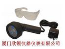 TP-1600P/FA(TRI-365)高强度大面积LED紫外检漏灯