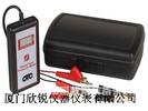 3673柴油預熱塞測試儀美國OTC3673