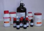 2-氯-5-三氯甲基吡啶?69045-78-9