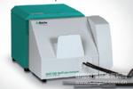 XDS TOPA 近红外光谱分析仪