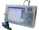 美國 PP SYSTEMS品牌 Unispec-SC單通道便攜式光譜分析儀