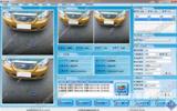 鼎创恒达RFID车辆出入智能识别管理系统
