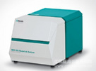XDS MasterLab 近红外光谱分析仪