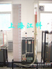 过滤与反冲洗实验装置