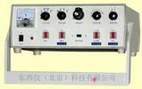 滑移脉冲发生器  产品货号: wi112373