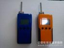 便携泵吸式氢气监测仪