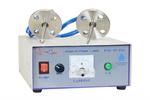 超声波雾化模块MSK-SP-01A(含130W的电源控制器和喷头)