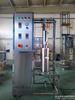 天津大學多功能微反催化劑評價裝置技術