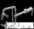WindMaster HS 三维横置超声风速仪