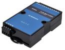 16位分辨率 精度千分之一 模拟量采集模块 0-5V转485