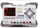 普源高性能 DP800系列可编程直流电源:DP832