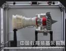 成型尺寸600*600*600桌面FDM3d打印机