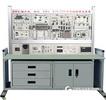 WKDJ-DWE單片機?微機?CPLD/FPGA?網絡接口開發綜合實驗裝置