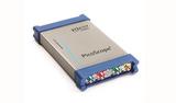PicoScope 6000系列示波器